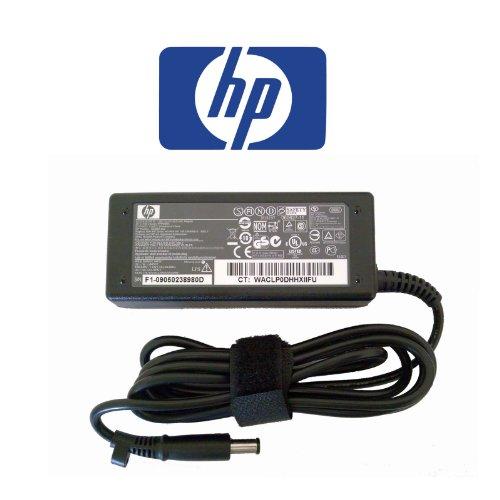 Compi Netzteil DE (TM) Original HP 609939-001 Netzteil Ladegerät Charger