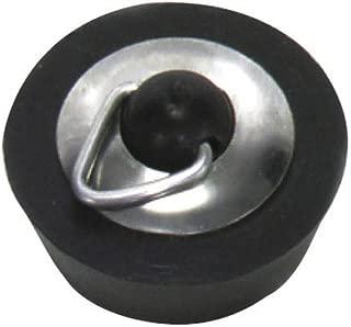 Wolfpack 4100315/Joint en caoutchouc pour fermeture de m/écanisme de chasse deau avec col