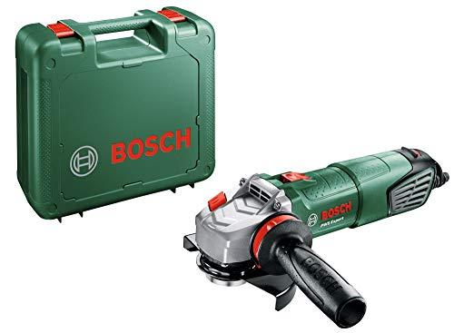 Bosch 06033A2801 PWS Expert (1.000W-125CE) Winkelschleifer