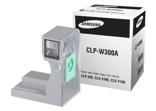 Samsung CLP-W300A/SEE Resttonerbehälter, 5.000 Seiten