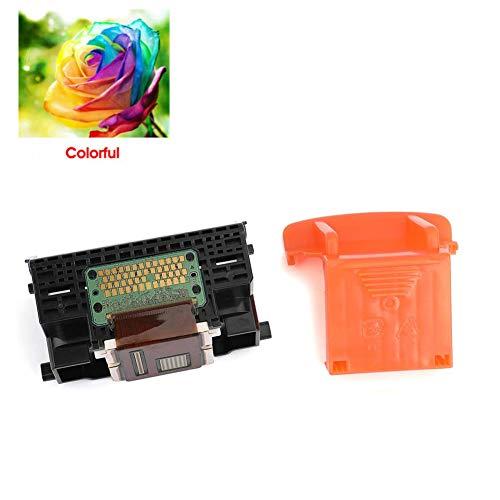 QY6-0072 Druckkopf Druckkopf für IP3600 IP4600 IP4700 IP4760 MP630 MP640 MX630 MX870 MP648 mehrfarbig mehrfarbig