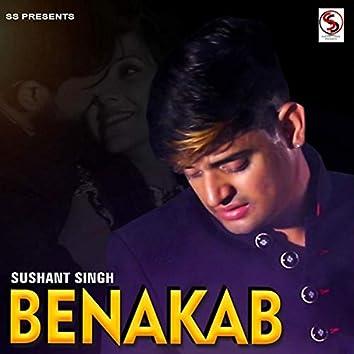Benakab