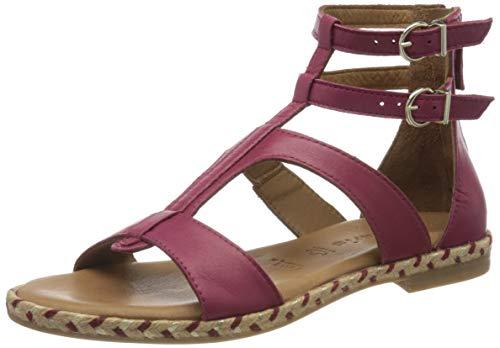 Tamaris Femmes Sandale 1-1-28168-24 576 Large Taille: 37 EU