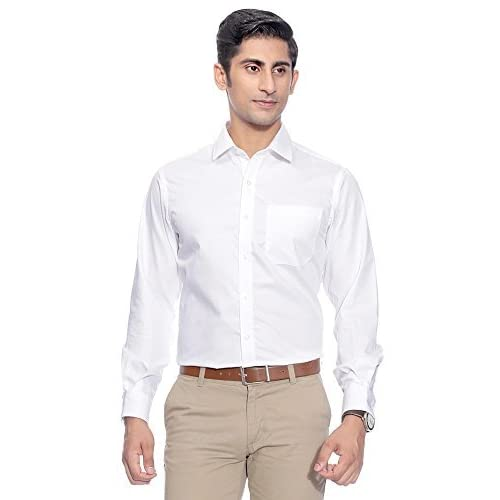 dc37bd1bf0 Pant Shirt  Buy Pant Shirt Online at Best Prices in India - Amazon.in