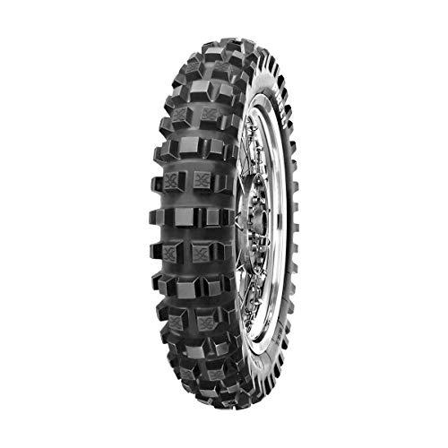 Pirelli Mt 16 garacross – moto-posteriore – 110/100 R18 NHS