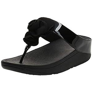 FitFlop Uberknit Slip-on High Top Sneaker, Zapatillas Altas Mujer | DeHippies.com