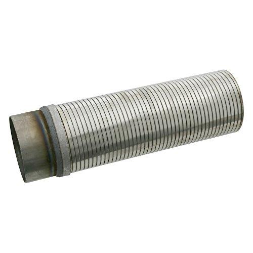 febi bilstein 14571 Metallschlauch für Abgasrohr , 1 Stück