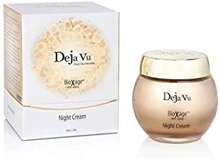 deja vu beauty products