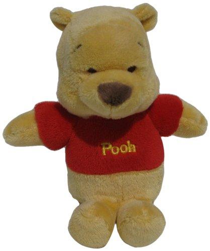 Disney - 5878799 - Squeaker - Cute Winnie