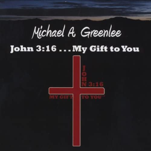 Michael A. Greenlee