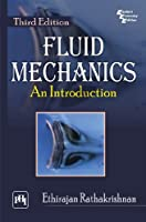 Fluid Mechanics: An Introduction