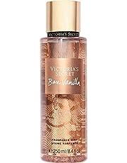 Victoria's Secret Bare Vanilla Body Mist
