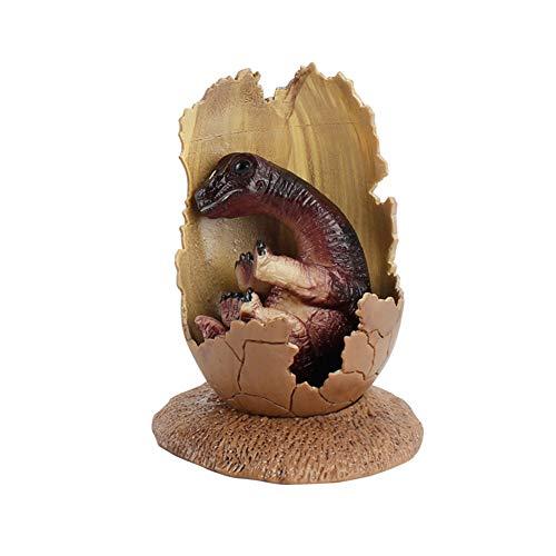 Jurassic World- Mandibula Extrema T Rex Dinosaurio De Juguete De Dinosaurio Seguro E Inodoro, De Plástico Suave, Pintado a Mano, Regalo De Cumpleaños para Niños Y Niñas
