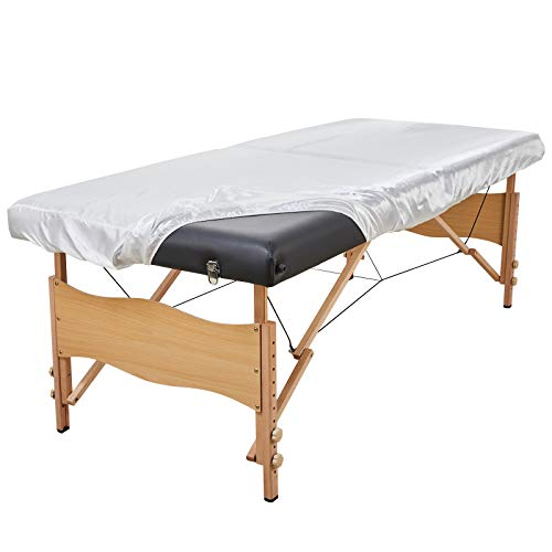 Top 10 Best massage fitted sheets Reviews
