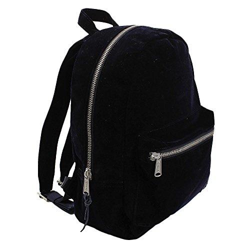 Herschel Supply Co. Dark Azul Grove Extra Small mochila