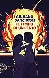 Giuliano Sangiorgi: chi è, età, carriera, vita privata, figlia, tutto sul frontman dei Negramaro, libro, Instagram