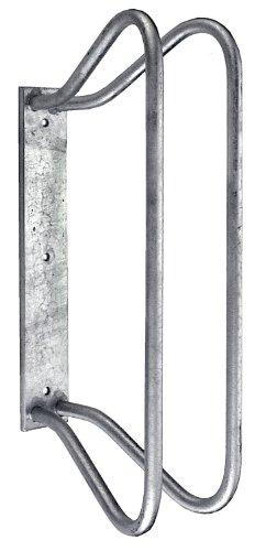 Connex Fahrradständer, 328 x 72 x 138 x 231 x 40 mm, verzinkt DY222012