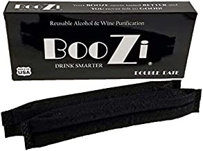 product image for BooZi, Alcohol & Wine Purifier (Qty. 4) We do not Make Alcohol & Wine. We Make Every Drink Taste Amazing with No Hangover!