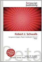 Robert J. Schwalb