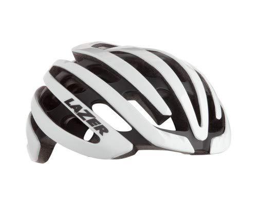 Lazer Helmet Z1 Matte White (L) Cycling Unisex Adult