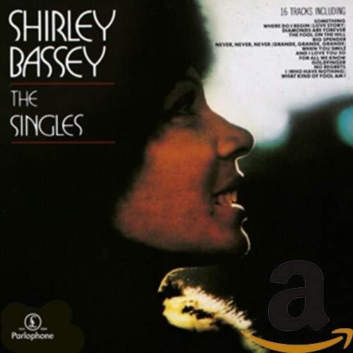 Price comparison product image Singles Album