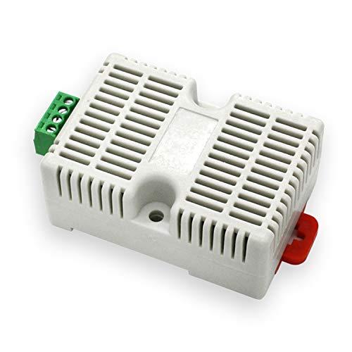 10-1000 ppm luchtkwaliteit van de sensormodule MP135 band Shell MP135 luchtkwaliteit van de sensormodule.