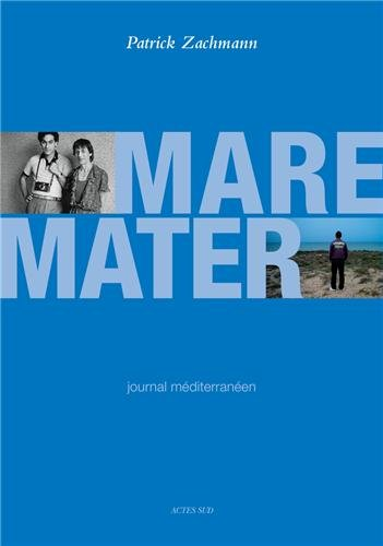 Mare Mater