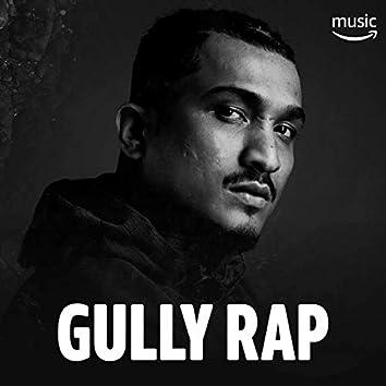 Gully Rap