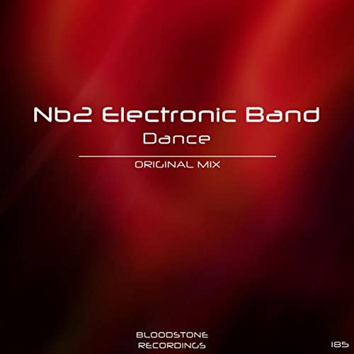 Nb2 Electronic Band