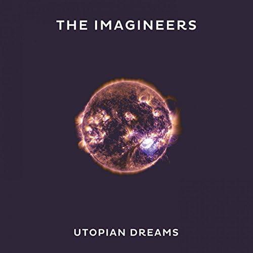 The Imagineers