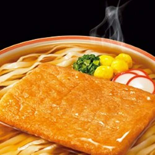 家事ヤロウの炊き込みご飯レシピまとめ!炊飯器で簡単 3