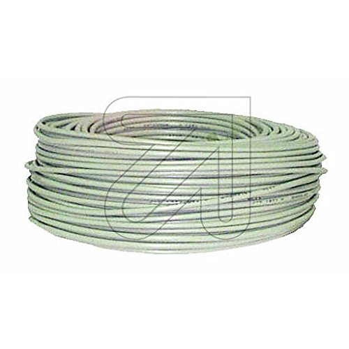 Kabel JY(St) Y 4 x 2 x 0,6 100 m Rolle
