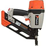 Paslode, Pneumatic Framing Nailer F325R, 513000, Air Compressor Powered