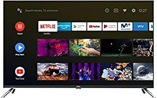 Amazon.es: Netflix - 50-59