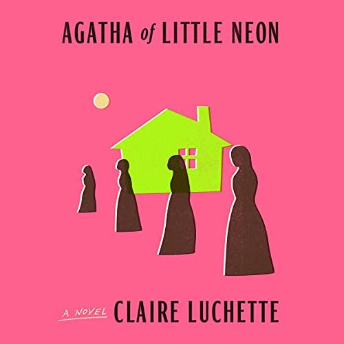 Agatha-of-Little-Neon
