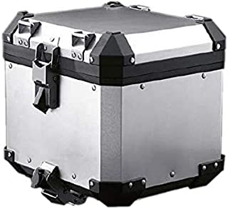 BMW Liquid Cooled R1200GS Adventure Aluminum Top Box