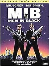 Men in Black (Single Disc Version) - DVD