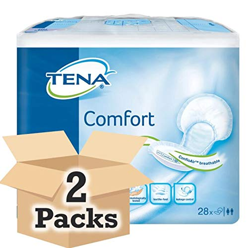 Tena Comfort Maxi (2x28 Stück)