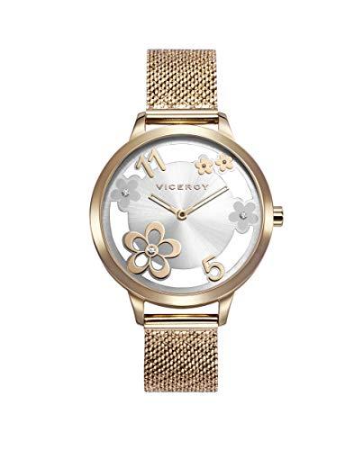 Reloj Viceroy Mujer 471296-05