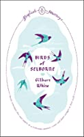 English Journeys Birds Of Selborne (Penguin English Journeys)