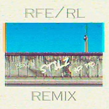 RFE/RL (Stilz Remix)