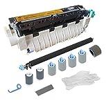 Altru Print Q5421A-MK-AP Maintenance Kit for...