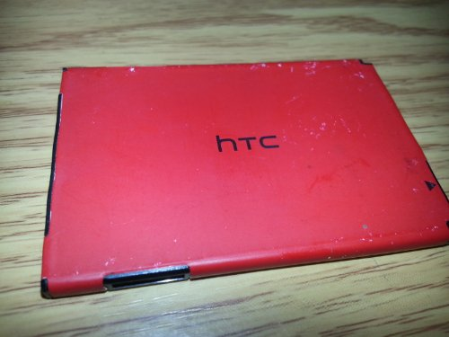 Top 12 htc incredible battery adr6300 for 2021