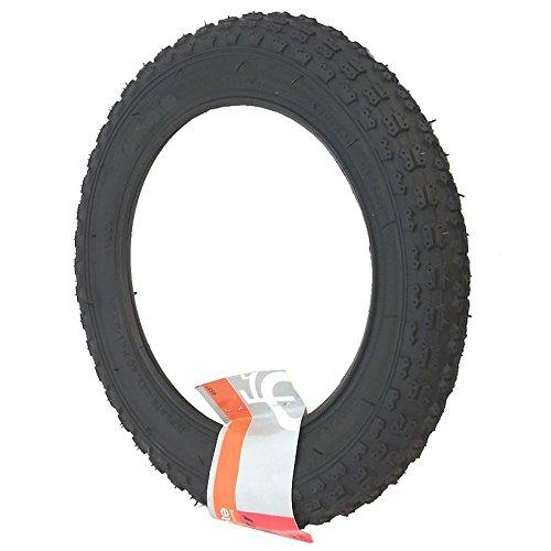 Prophete neumáticos para Bicicleta de Ciudad Talla:16 x 1,75