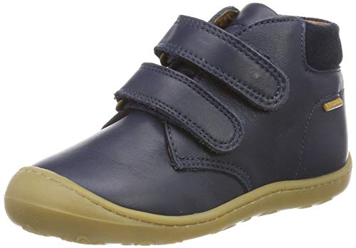 PRIMIGI Baby Jungen PLN 34101 Sneaker, Blau (Navy 3410133), 24 EU
