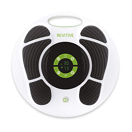 REVITIVE Medic Plus NOUVELLE VERSION Double Technologie -...
