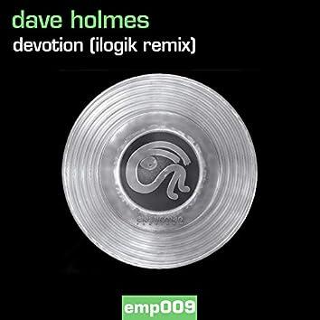 Devotion (Ilogik Remix)