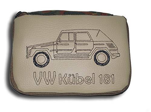 Falttasche Einkaufsbeutel Einkaufstasche faltbare Tasche stabil Shopper Stofftasche Tragetasche Bundeswehr-Look Flecktarn Upcycling