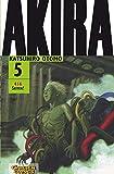 Akira, Original-Edition (deutsche Ausgabe), Bd.5 - Katsuhiro Otomo