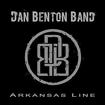 Arkansas Line